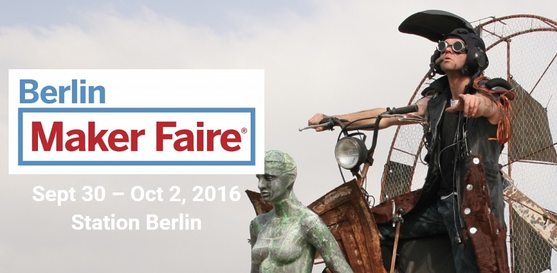 maker-faire-3d-printing-berlin