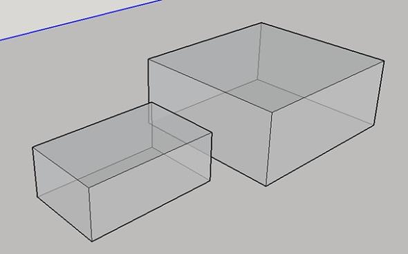 3D Printing with SketchUp: 10 Tricks | 3D Printing Blog | i