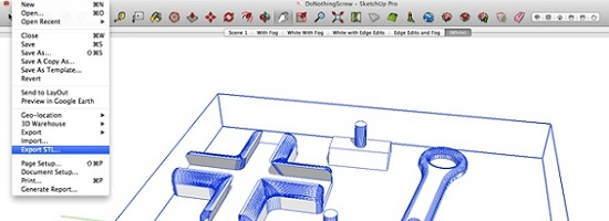 Best 3D Modeling Software for Mac | 3D Printing Blog | i materialise