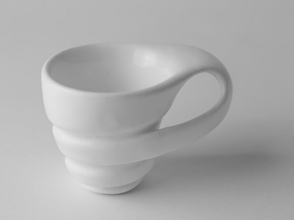 3d-printed-ceramic-item