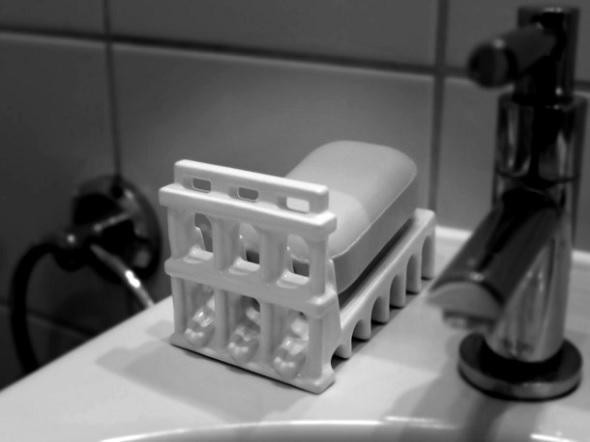 3d-printed-ceramics