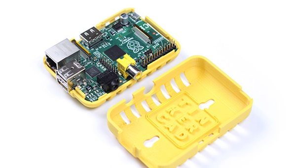 3d-printed-raspberry-pi-case