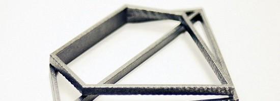 3d-printed-titanium