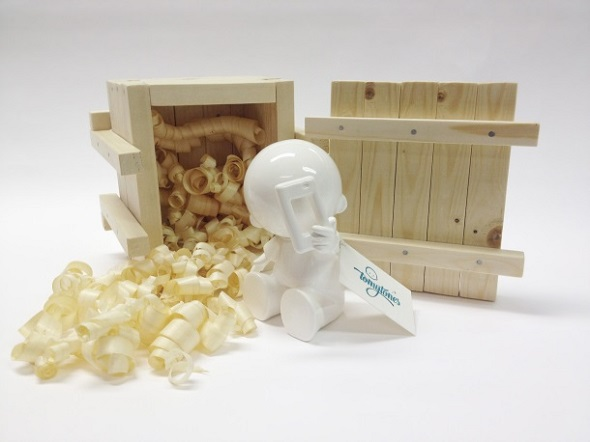 3d-printer-ceramic