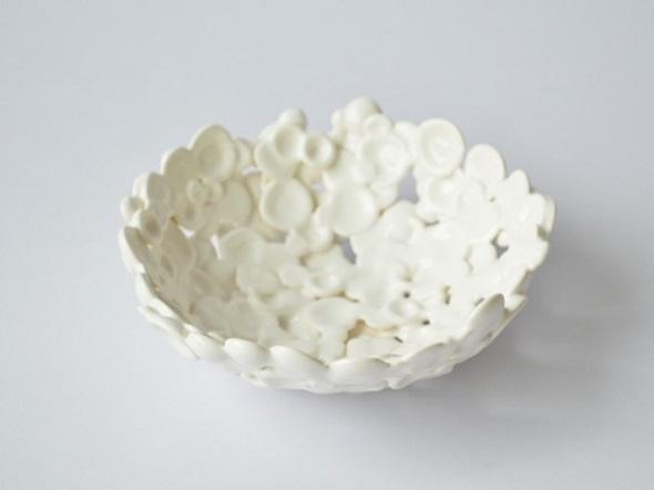 3d-printing-ceramic
