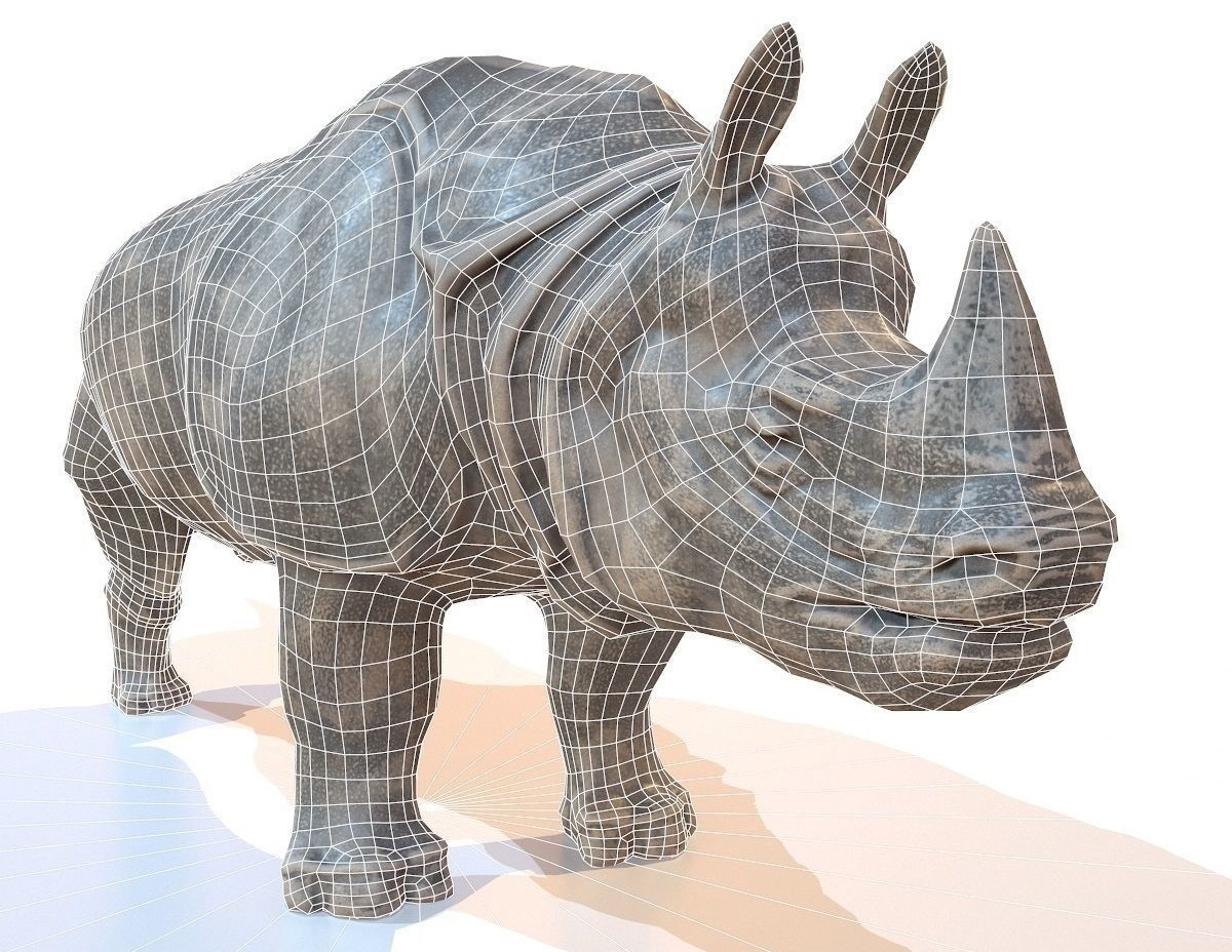 Tutorial 3d Printing With Rhino 3d Printing Blog I Materialise