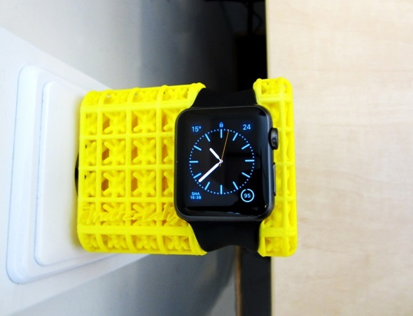 3d-printed-apple-watch-design