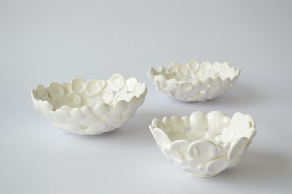 Our 10 Most Outstanding Ceramic 3D Prints
