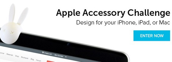 Apple_accessory_challenge