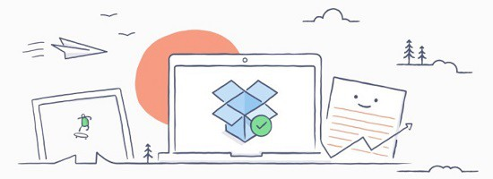 dropbox-featured