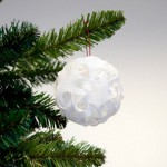 Top 10 3D Printed Christmas Decoration Ideas