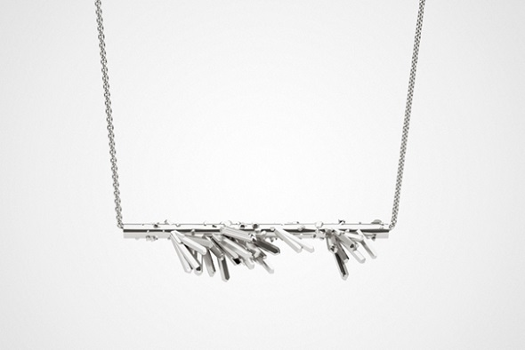 silver-3d-printing-necklace