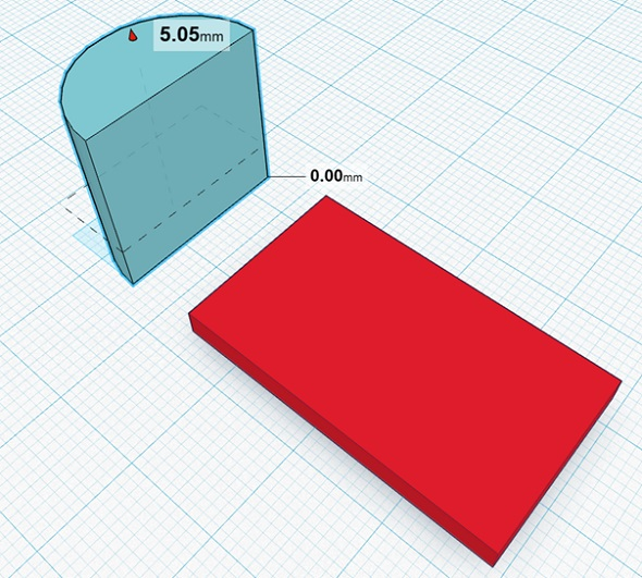 tinkercad-3d-guide