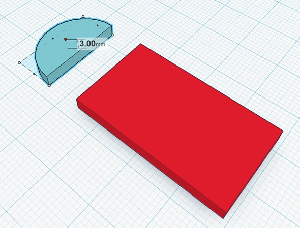 tinkercad-3d-howto