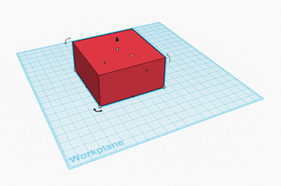 Tinkercad 3D Printing Tutorial: How to Create Your First 3D Print