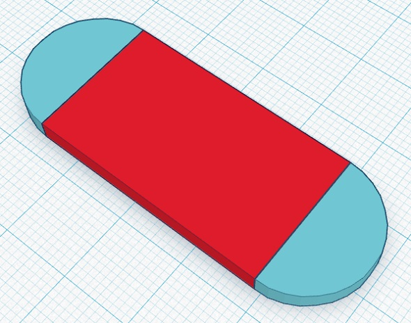tinkercad-guide