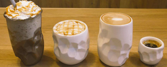 Modernizing Ceramics with 3D Printing   3D Printing Blog   i