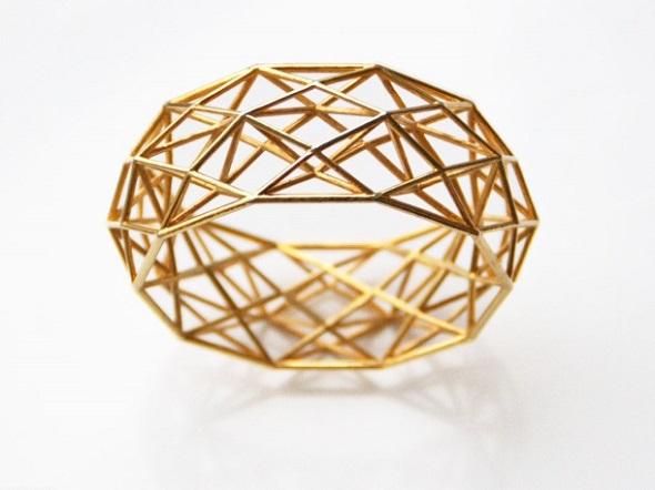 3d-printed-bracelet