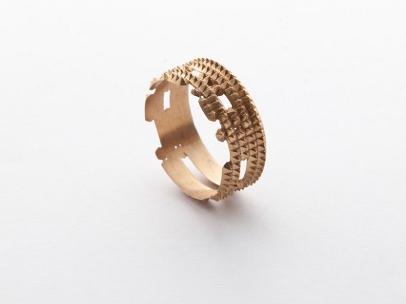 3d-printed-bronze-ring