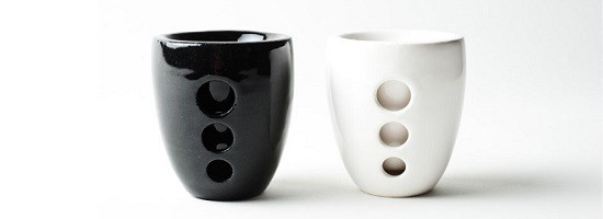 3d-printed-ceramics-sale-featured