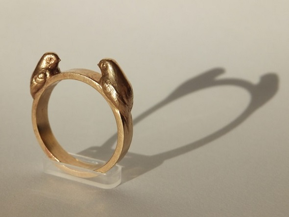 3d-printed-love-bird-ring