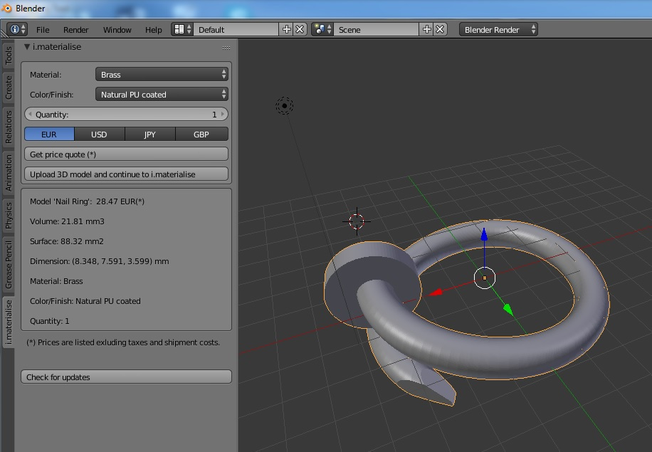 3d-printing-plugin-for-blender