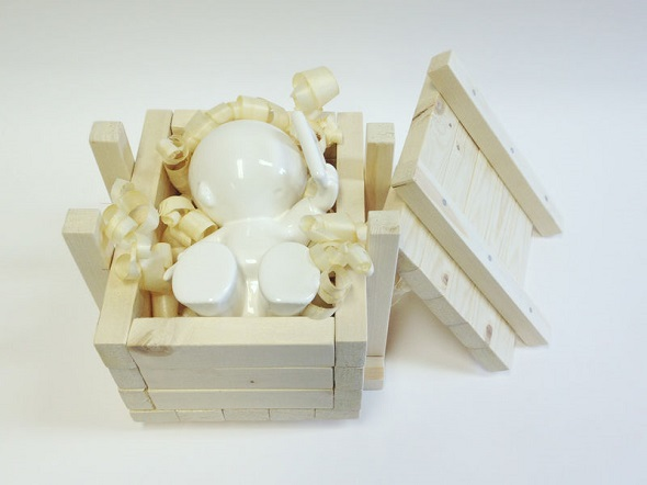 new-shipping-rates-for-3d-printing