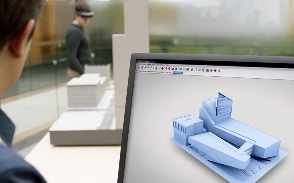 3D Printing with SketchUp: 10 Tips and Tricks