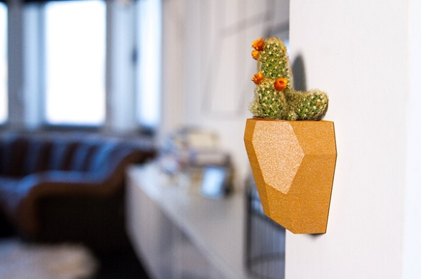 3d-printed-flower-pot