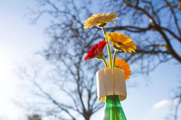 3d-printed-flower-vase