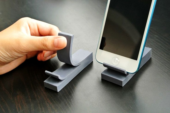 3d-printed-iphone-stand