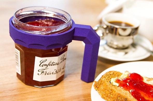3d-printed-mug-jar