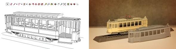 3d-printed-scale-model-in-sketchup