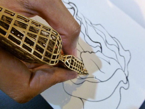 3d-printing-pen