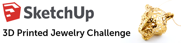 3d-printing-sketchup-challenge
