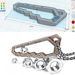 9 Free 3D Design Programs to Get You Started with 3D Printing