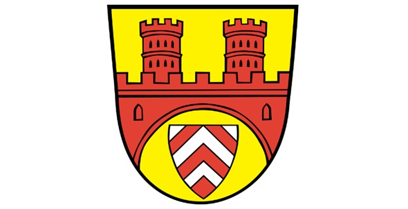 coat-of-arms-bielefeld