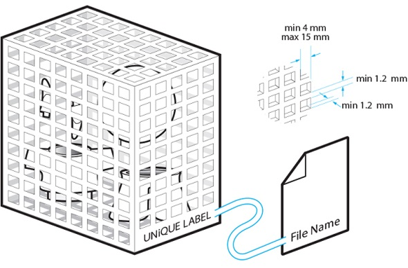 designing-a-grid-container-for-3d-printing