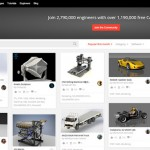 Top 10 3D Model Databases: The Best Sites to Download 3D Models for 3D Printing