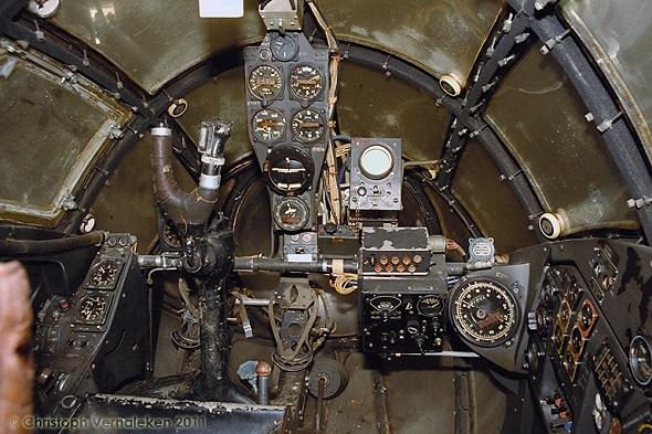 aircraft-cockpit