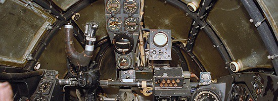 aircraft-cockpit-featured