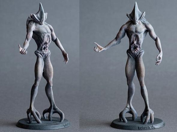 alien-muticolor-3d-print