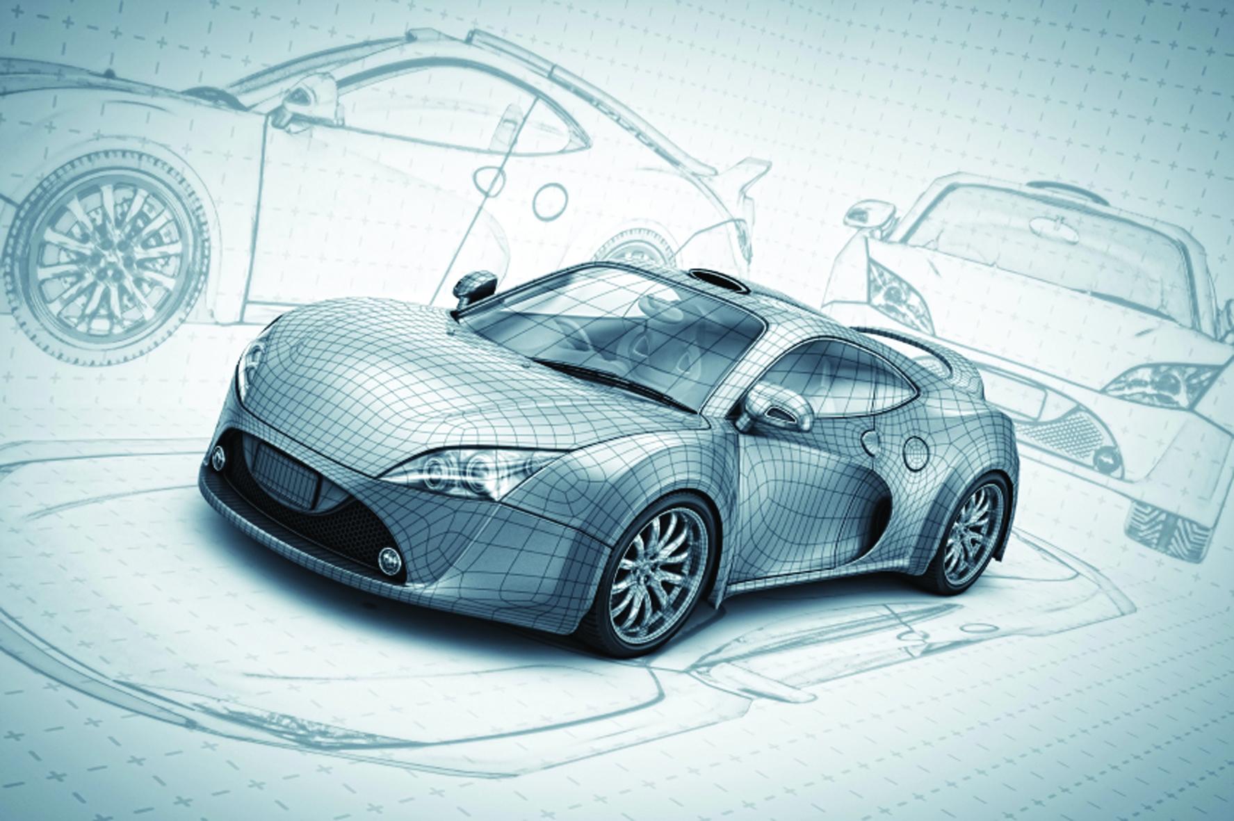 car-3d-model
