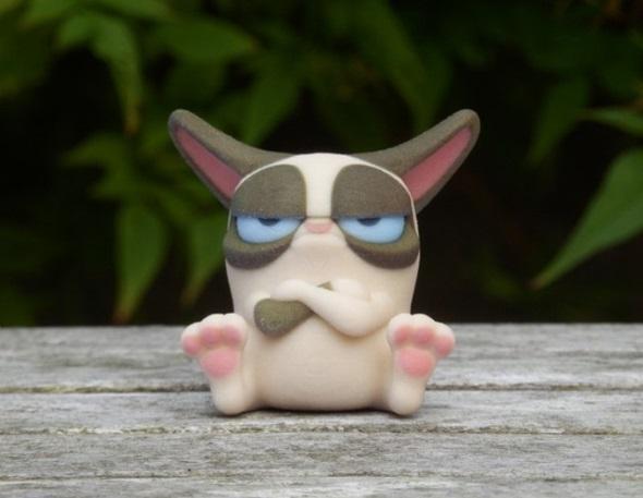 cat-muticolor-3d-print