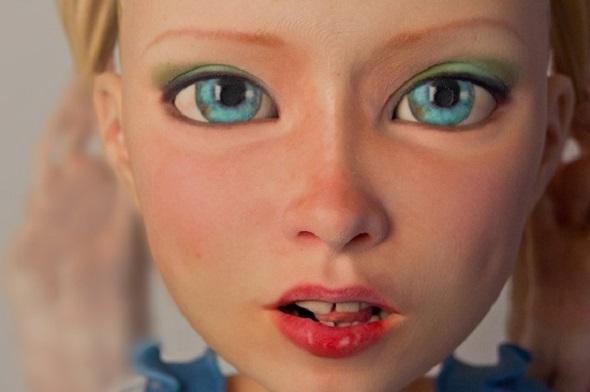 face-muticolor-3d-print