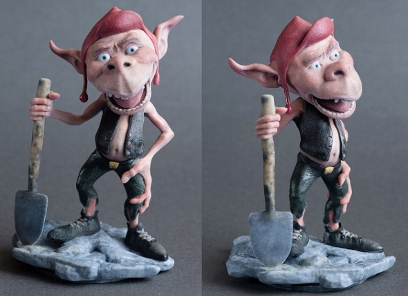 goblin-multicolor-3d-print