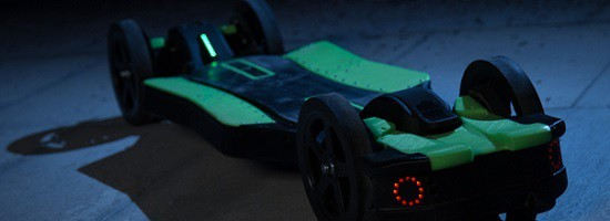 3d-printed-skateboard-featured