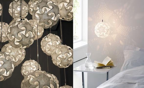 Quin-Lamp-by-Bathsheba-Grossman