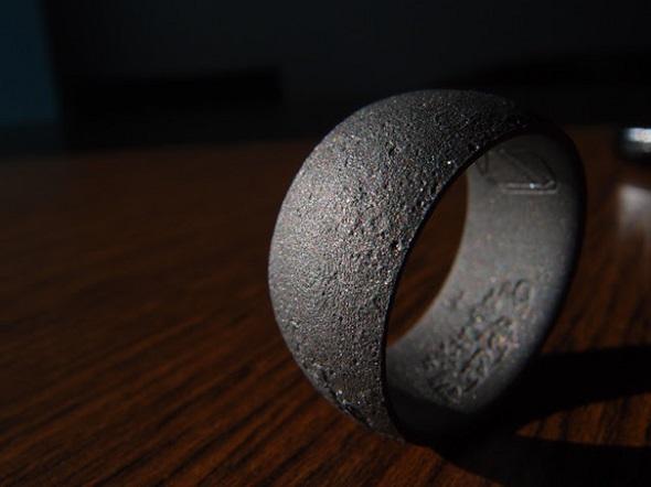 mars-metal-ring