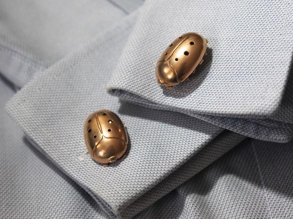 3d-printed-bronze-cufflinks